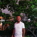 ⭐Fatih, 38, Istanbul, Turkey