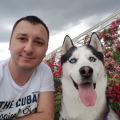 fatihdoser, 40, Istanbul, Turkey