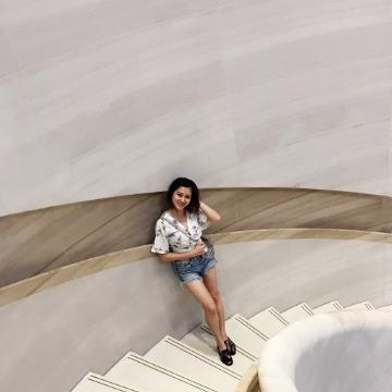 Nang, 35, Singapore, Singapore