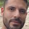 Raymond, 32, Lewes, United States