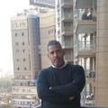 Ameen, 39, Cairo, Egypt