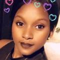 Charina, 22, New York, United States