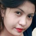 Jaira Ann Abas, 22, Cagayan De Oro, Philippines