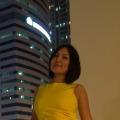 Adema, 28, New York, United States