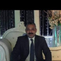 Sameh youssef, 51, Alexandria, Egypt