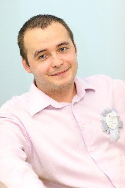 Радик, 38, Saint Petersburg, Russian Federation
