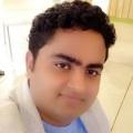 Prem Singh Randhawa, 30, Howrah, India