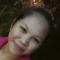 Roselyn, 22, Tagbilaran City, Philippines