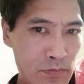 台北大叔(Taipei), 45, Taishan, Taiwan