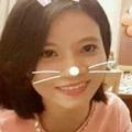 Tina bui, 27, Ho Chi Minh City, Vietnam