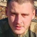 Mehmet Yuksel, 30, Istanbul, Turkey