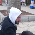 Emre, 23, Denizli, Turkey