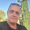 Cabir, 47,