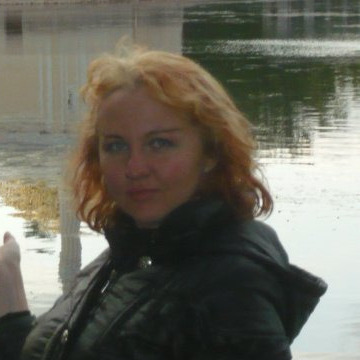 Наталия, 36, Armavir, Russian Federation