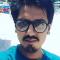 Hasnain Abbas, 26, Karachi, Pakistan