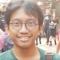 Al Kahfi Bibul Zaqi, 23, Brebes, Indonesia