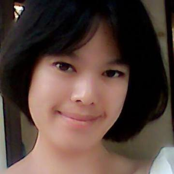 Nicky, 36, Thai Mueang, Thailand