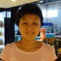 Aliya, 35, Pavlodar, Kazakhstan