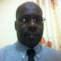 Assane, 51, Dakar, Senegal