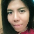 Dekying Siripreeya, 32, Bangkok, Thailand