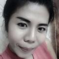 Dekying Siripreeya, 31, Bangkok, Thailand