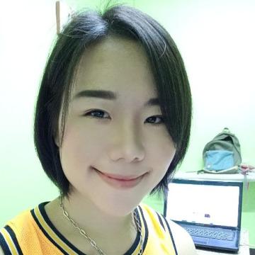 Bee, 24, Bangkok, Thailand