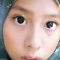 Rida, 25, Jakarta, Indonesia