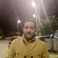 mahdi kalfallah, 26, Tunis, Tunisia