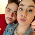 mahdi kalfallah, 25, Tunis, Tunisia