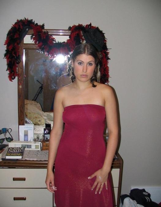 mina, 38, Tempe, United States