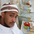 اسماعيل الباقر ال الشيخ, 29, Doha, Qatar