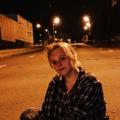 Оксана, 20, Minsk, Belarus