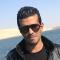 Karam Helal, 34, Sharm El-sheikh, Egypt