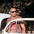 Bambank VW, 57, Malang, Indonesia