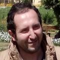 Ahmed, 33, Mansourah, Egypt