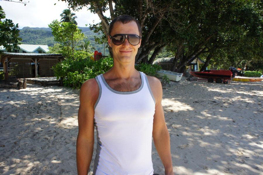 Боб, 45, Obninsk, Russian Federation