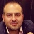 Jack, 38, Beyrouth, Lebanon