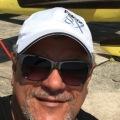 Luteflêdo, 62, Salvador, Brazil