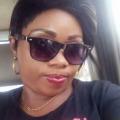 Ada Edith, 36, Lagos, Nigeria