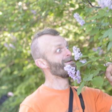 Митя, 45, Baranavichy, Belarus