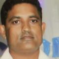 sarath udaya kumara Mahak, 52, Kandy, Sri Lanka