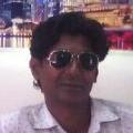 Rahul, 42, Calcutta, India