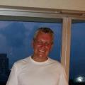 Сергей, 44, Moscow, Russian Federation