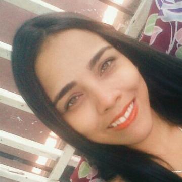 Gabriela, 28, San Cristobal, Venezuela
