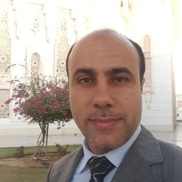 Sense of Love, 41, Sharjah, United Arab Emirates