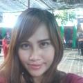 Dujdaun Dongchan, 34, Bangkok, Thailand
