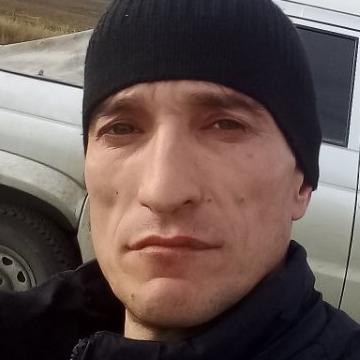 Dima, 41, Almaty, Kazakhstan