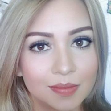 Lucia, 33, Tegucigalpa, Honduras
