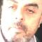 Faysal Affes, 52, Sfax, Tunisia