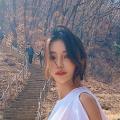 Naruse, 26, Hanoi, Vietnam
